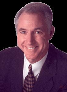 Steven Komadina, MD, FACOG