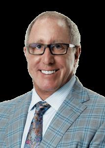 Gary S. Donovitz, MD, FACOG